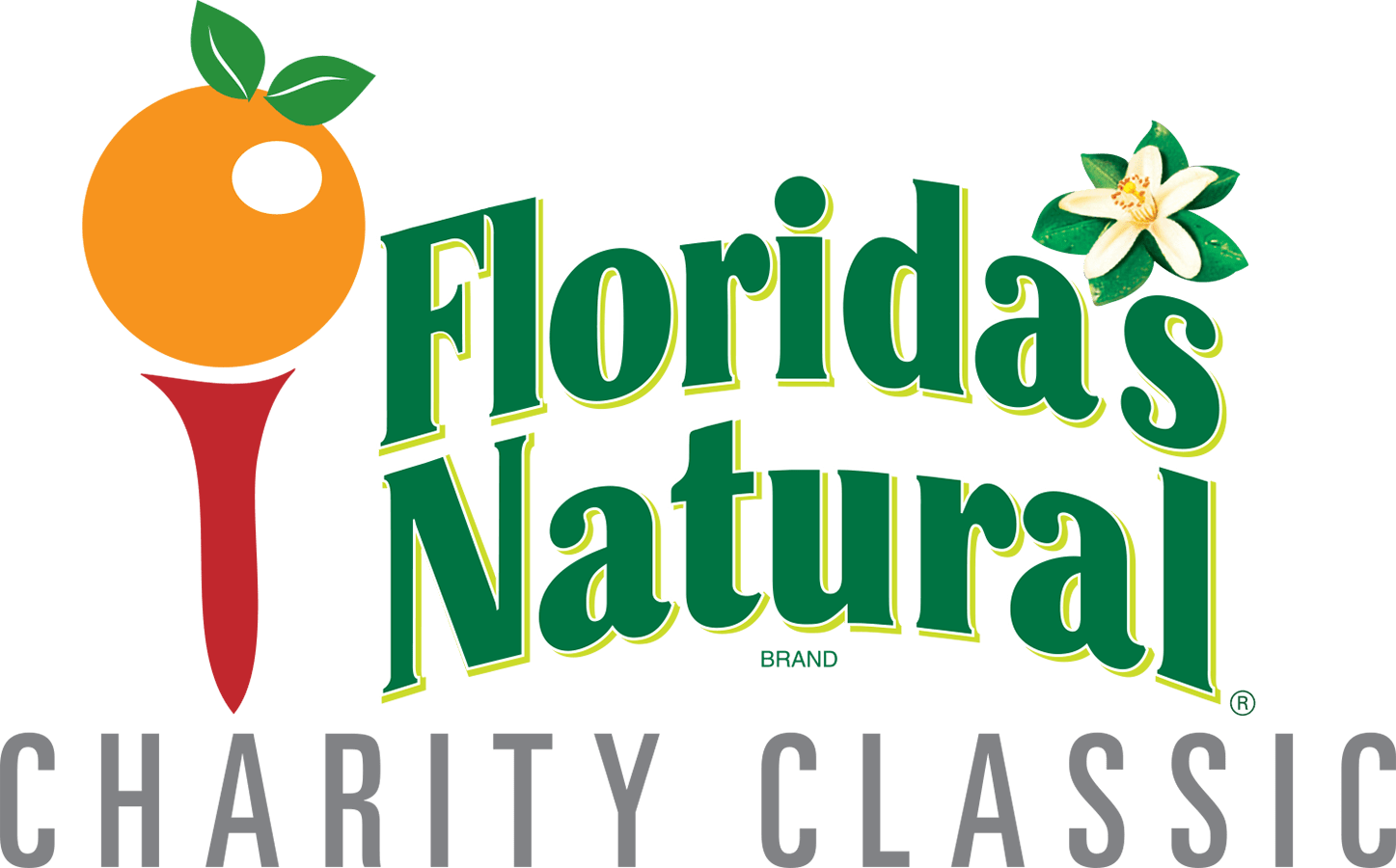 Florida S Natural Sustainability