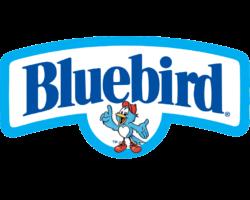 Brand Logo #4 (Brand Page)