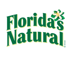 Brand Logo #1 (Brand Page)