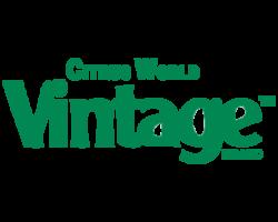 Brand Logo #5 (Brand Page)