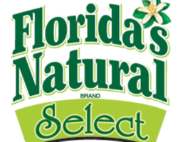 Brand Logo #2 (Brand Page)