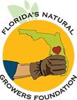 Fl_Nat_Growers_FoundationWeb