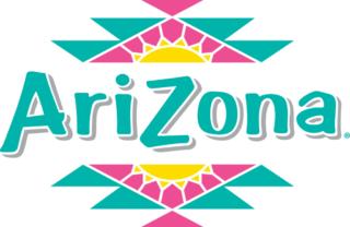 Bildergebnis für arizona logo